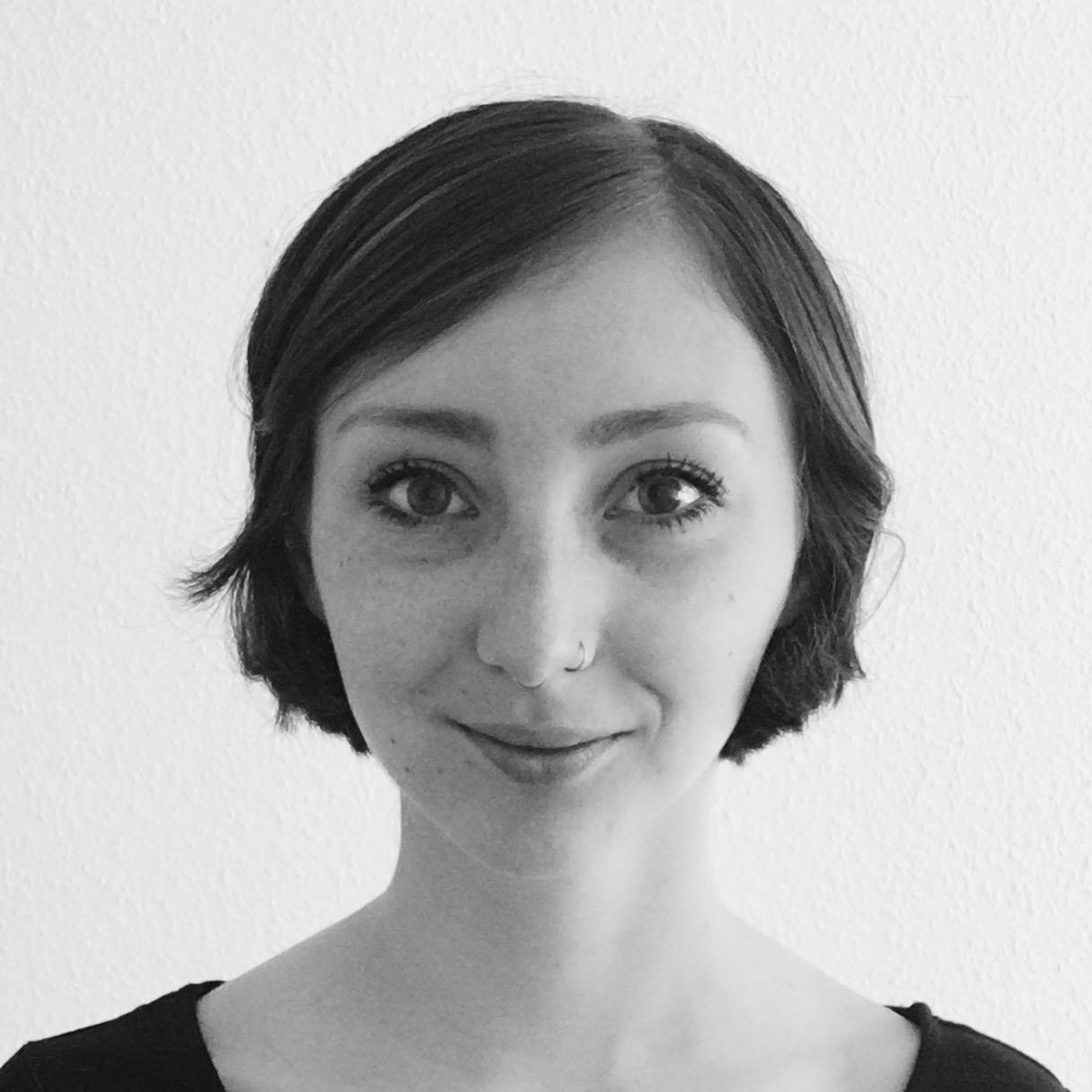 Kira Merle Petrasch Leipziger Forschungszentrum Für Frühkindliche